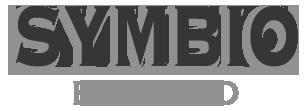Symbio software per innovare