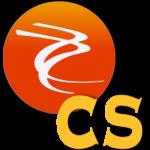 Cosmo gestionale aziendale Cespiti v15