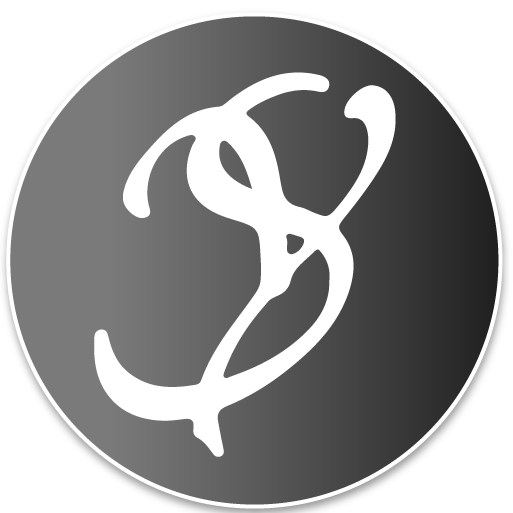 suite gestionali aziendali Symbio