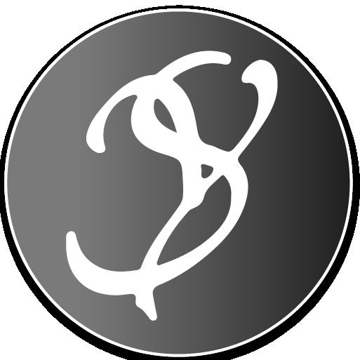 SYMBIO suite software gestionali