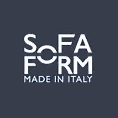 SOFA FORM